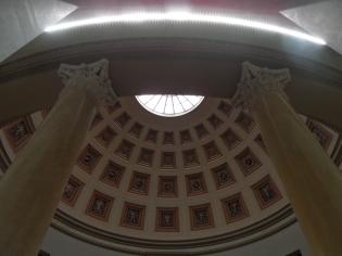 Altes Museum (41)