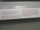 Altes Museum (45)
