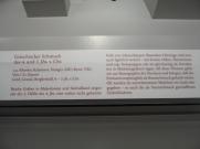 Altes Museum (46)