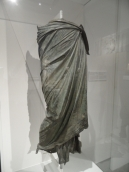 Altes Museum (54)