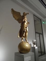 Altes Museum (60)