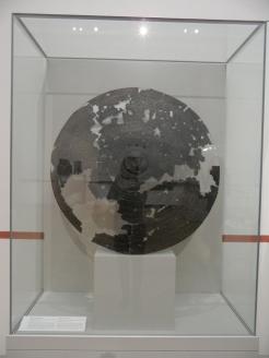 Altes Museum (67)