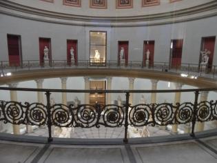 Altes Museum (68)