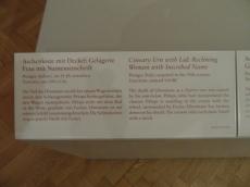 Altes Museum (71)