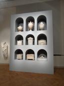 Altes Museum (72)