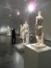 Altes Museum (73)
