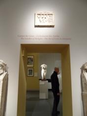 Altes Museum (82)