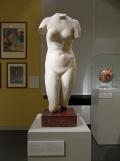 Altes Museum (84)