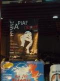 Autour de Piaf (9)
