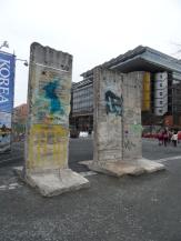 Berlin-Est Tour (12)