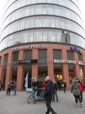 Berlin-Est Tour (15)