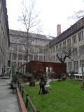 Berlin-Est Tour (2)