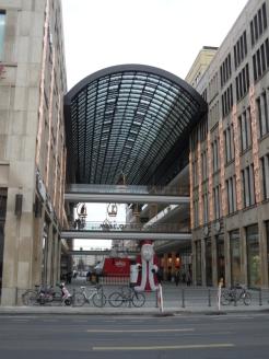 Berlin-Est Tour (25)