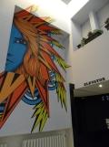 Berlin-Est Tour (3)