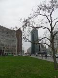 Berlin-Est Tour (7)