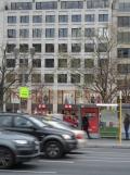 Berlin-Est Tour (8)