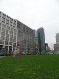 Berlin-Est Tour (9)