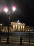Berlin-Mitte (1)