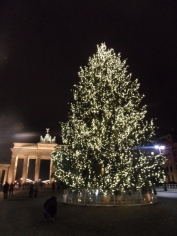 Berlin-Mitte (10)
