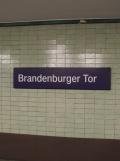 Berlin-Mitte (12)