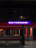 Berlin-Mitte (13)