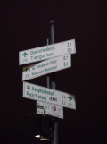 Berlin-Mitte (2)