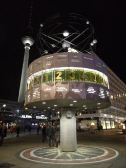 Berlin-Mitte (29)
