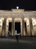 Berlin-Mitte (3)