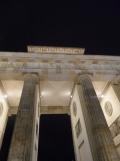 Berlin-Mitte (4)