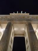 Berlin-Mitte (7)