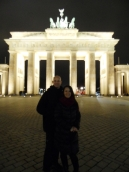 Berlin-Mitte (9)