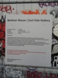 Berliner Mauer - East Side Gallery (17)