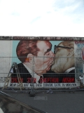 Berliner Mauer - East Side Gallery (19)