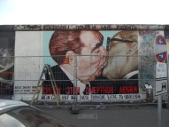 Berliner Mauer - East Side Gallery (20)