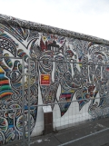 Berliner Mauer - East Side Gallery (38)
