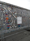 Berliner Mauer - East Side Gallery (39)