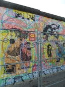 Berliner Mauer - East Side Gallery (49)