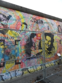 Berliner Mauer - East Side Gallery (51)