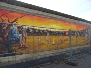 Berliner Mauer - East Side Gallery (57)