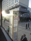 Bus n°100 oder 200 (3)