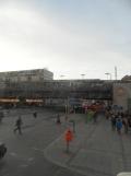Bus n°100 oder 200 (37)