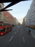 Bus n°100 oder 200 (45)