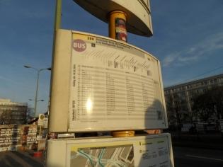Bus n°100 oder 200 (5)