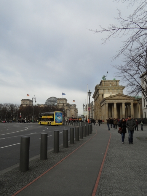 Chanukka am Brandenburger Tor (10)
