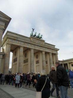 Chanukka am Brandenburger Tor (11)