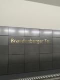 Chanukka am Brandenburger Tor (12)