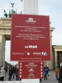 Chanukka am Brandenburger Tor (3)