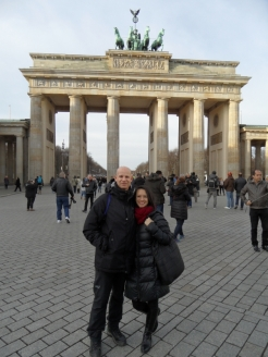 Chanukka am Brandenburger Tor (6)
