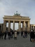 Chanukka am Brandenburger Tor (7)