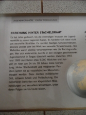 DDR-Museum (19)